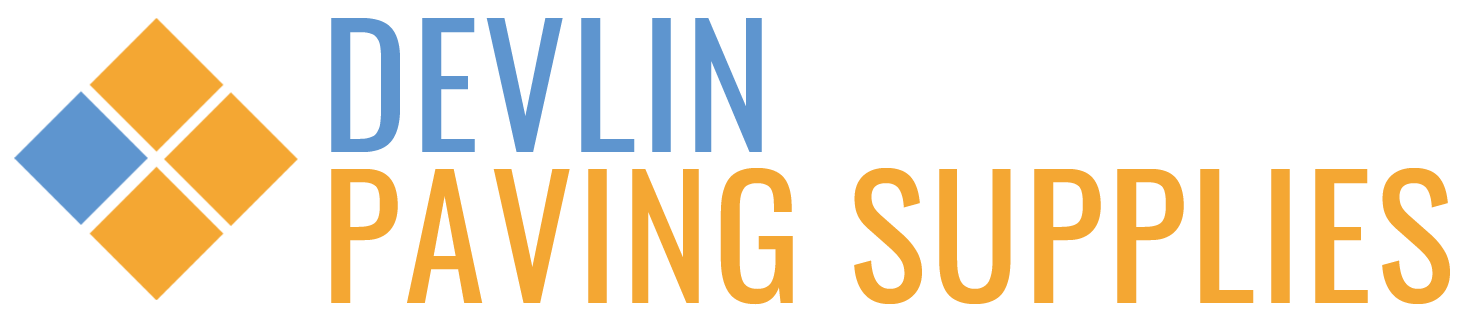 Devlin Paving Supplies